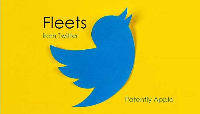 "Twitter Is Testing ""Fleets"": A New Feature Like Stories Which Disappears In 24Hours!"