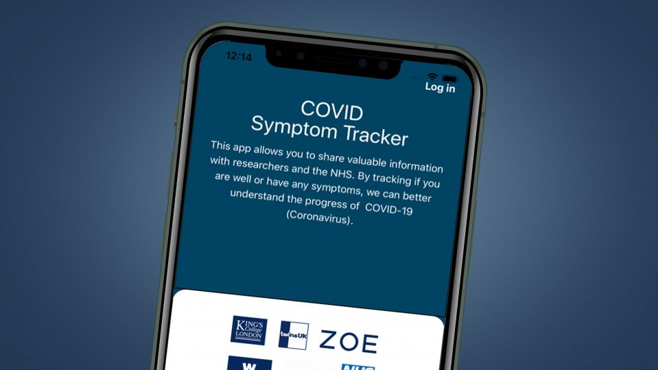 WHO To Launch Covid-19 Tracing App For Android, iOS