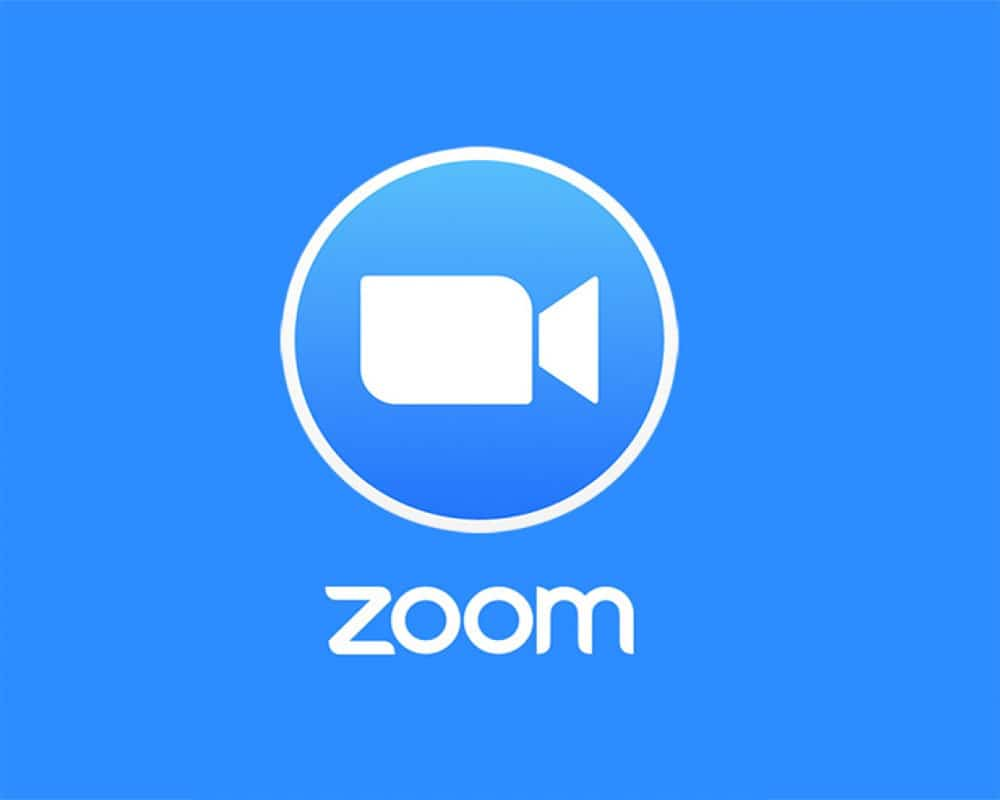 Zoom Becomes Most Downloaded App in Play Store