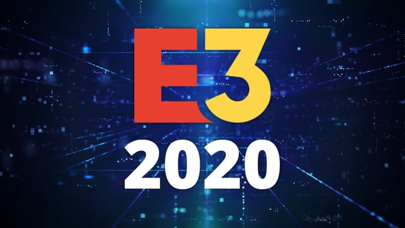 E3 Cancelled But A LiveStream Might Happen!