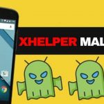 This Android Malware Will Ruin Your Phone And It Cannot Be Deleted