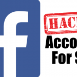 Hackers Sells Data Of 267 Million Facebook Users For Just Rs.41,500