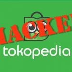 91 Million Users Data Leaked From Indonesia's Largest E-Commerce Tokopedia Probes