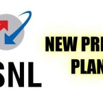 BSNL Revises Prepaid Plans To Allow Unlimited Voice Calling, SMS Benefits