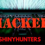 "Hacker Group ""ShinyHunters"" Sells More Than 73 Million User Records On Dark Web"