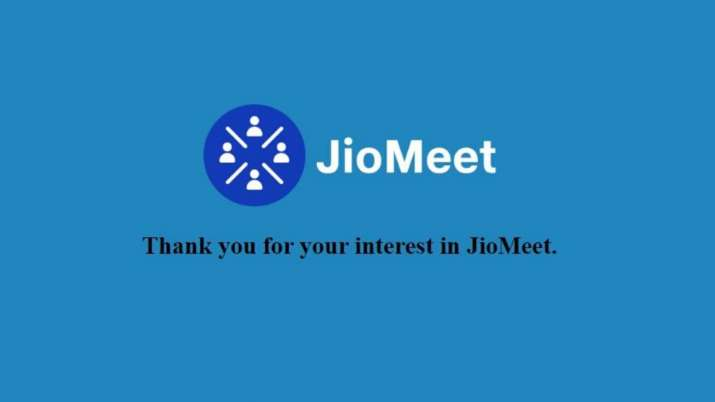 Jio To Launch Video Conferencing App JioMeet To Take On Zoom, Google Meet!