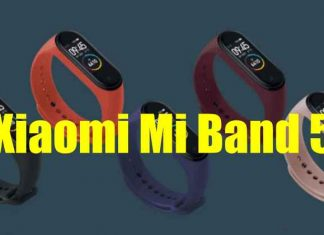 Xiaomi Mi Band 5 Rumoured To Have Amazon Alexa Support, Expected To Launch In June