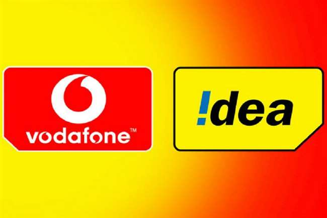 Vodafone Idea launches AI-Powered Virtual Assistant