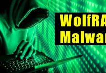 WolfRAT Android Malware Targets Facebook, Whatsapp Users