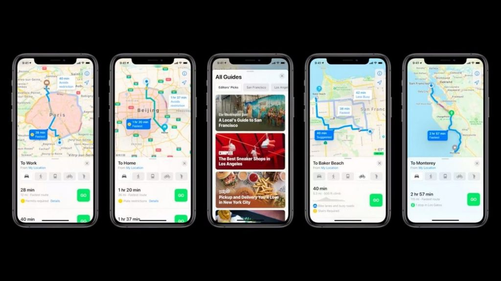 iOS 14: Release Date, Features And Other Details!iOS 14: Release Date, Features And Other Details!