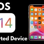 Apple iOS 14 Is Said To Support All iPhone Models, Runs On iOS 13!