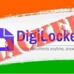 Bug Found In Indian DigiLocker: Anyone Can Access Your Account