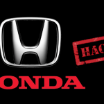 Honda Hacked: Honda Confirms Cyberattack on its Networks