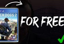 "Ubisoft is Giving Away Free Copies Of ""Watch Dogs 2"" On PC"