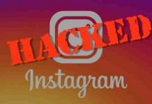 Anyone Can Hack Your Instagram Account by a 'Malicious' Photo (Researchers Found)