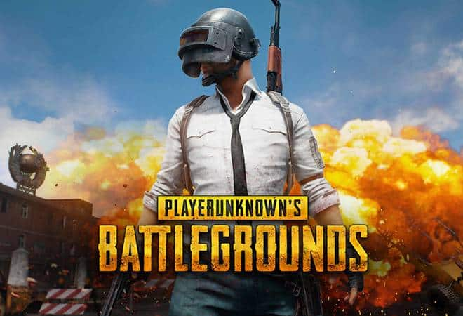 PUBG Mobile Officially Banned in India with Other 117 Apps