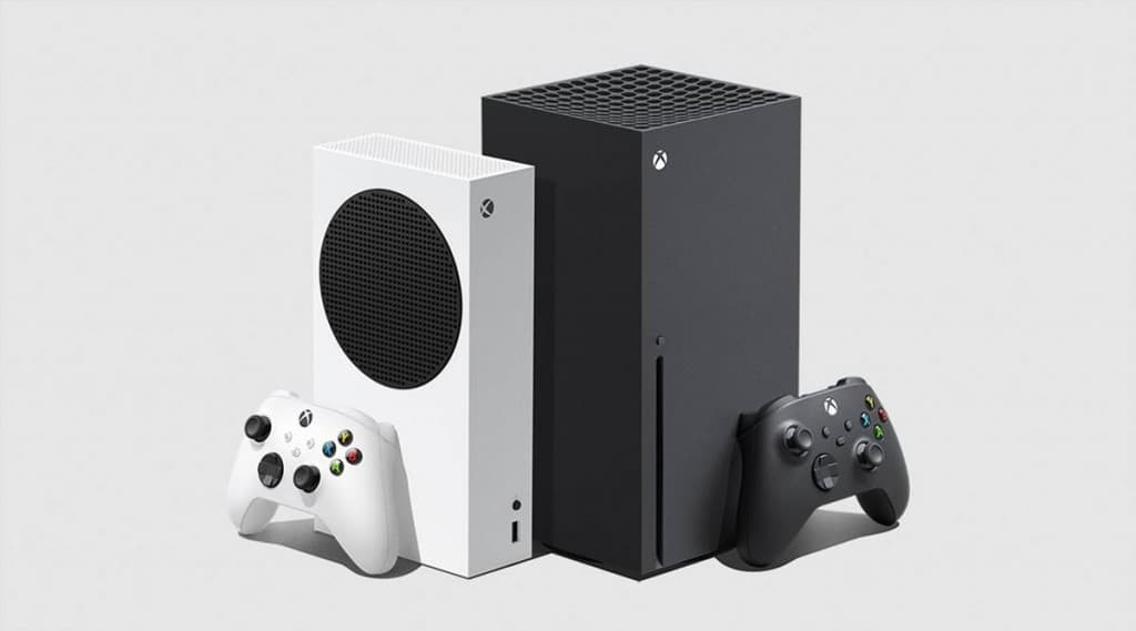 Xbox Series X & S Pre-Order Begins in India, Check Details Here