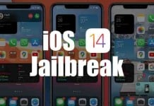 iOS 14 First Jailbreak Available for Older Devices & Limited to New Devices