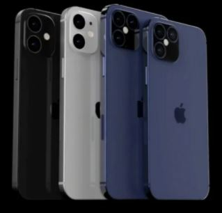 Apple iPhone 12 Event Highlights
