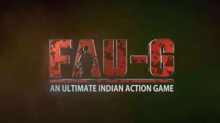 Fau-G Trailer released, game launching in November