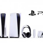 Sony PS5 to launch on 2nd Feb