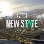 PUBG New State: Launch Date, Pre-Register & Other Details
