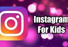 Instagram For Kids Under 13 Coming Soon, Details Here