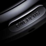 OnePlus Watch Specifications Leaked Ahead of Launch, No Wear OS!