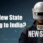 PUBG New State Hindi Version Spotted, Might be Launched in Future