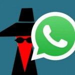 Beware! New WhatsApp Message Scam Offers Free Smartphone (FAKE)