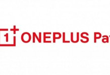 OnePlus Pay Coming Soon In India: Receives Certification