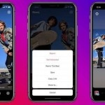 Instagram Reels Bring 'Remix a Reel' Feature Similar to TikTok Duet