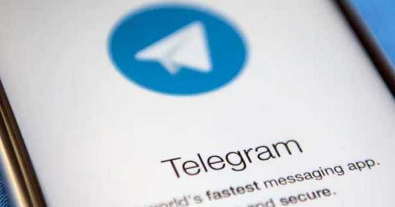 Telegram Update: Group Video Call Feature Coming in May