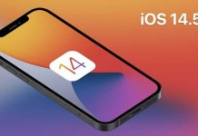 iOS 14.5.1 now rolling out with a fix for App Tracking Transparency bug